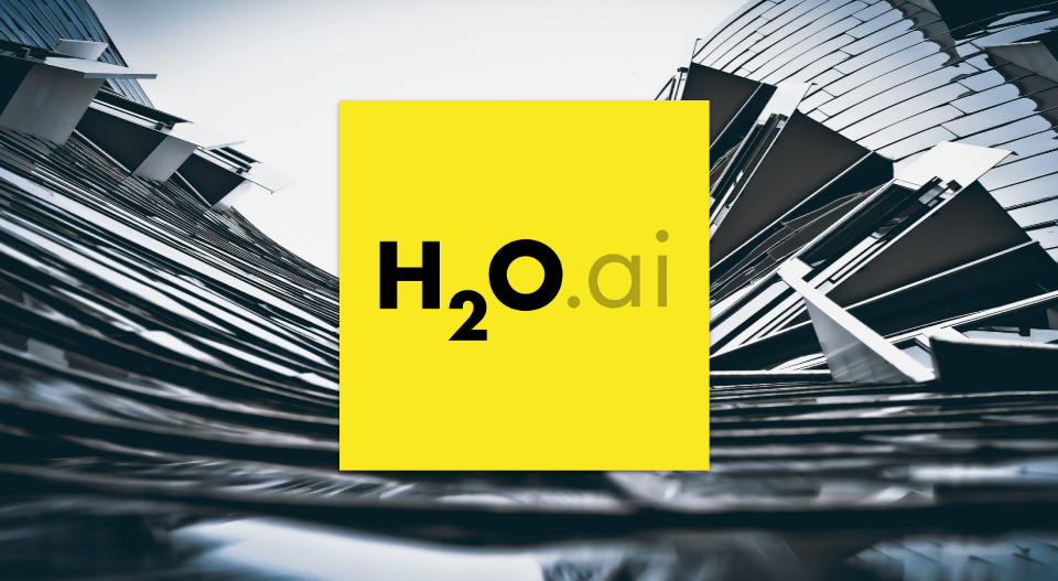 5 Reasons to Learn H2O for High-Performance Machine Learning