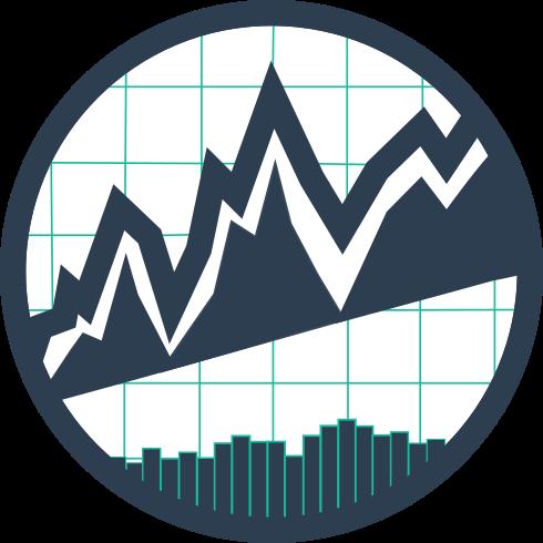 Alphavantager An R Interface To The Free Alpha Vantage Financial