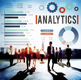 Human Resources Analytics